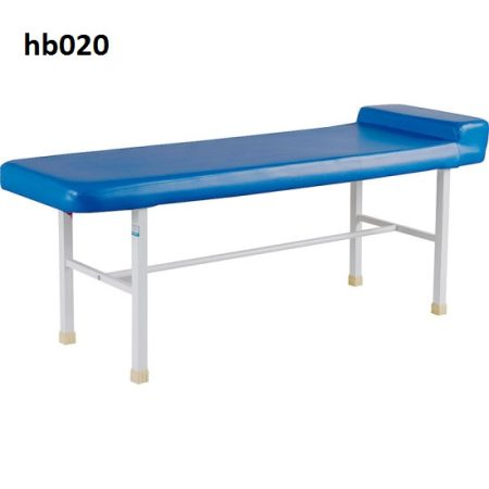 Hospital bed for home (020)