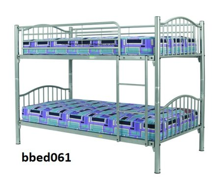 Home Space Saving Bunk Bed (061)