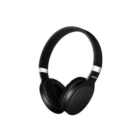 Joyroom Bluetooth Headphones (JR-H15)