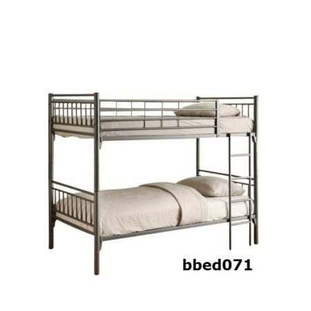 Home Space Saving Bunk Bed (071)