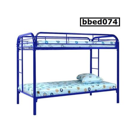 Home Space Saving Bunk Bed (074)