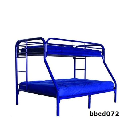 Home Space Saving Bunk Bed (072)