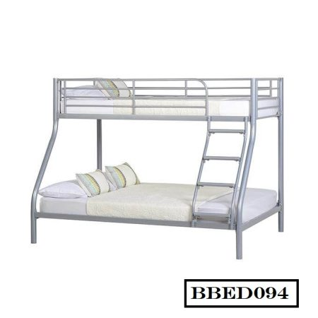 Home Space Saving Bunk Bed (094)