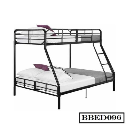 Home Space Saving Bunk Bed (096)