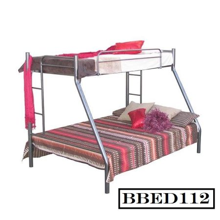 Home Space Saving Bunk Bed (112)