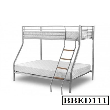 Home Space Saving Bunk Bed (111)