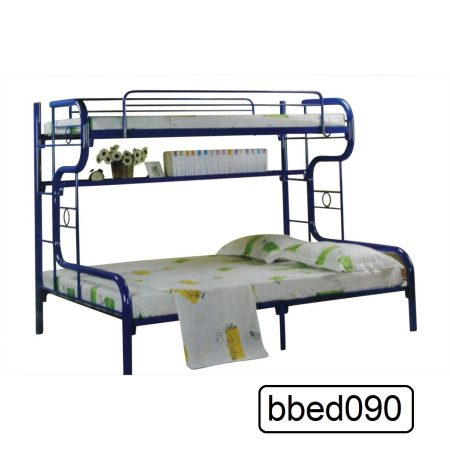 New Model Bunk Bed