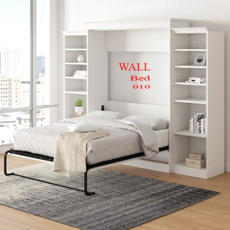 wall bed supplier in bangladesh