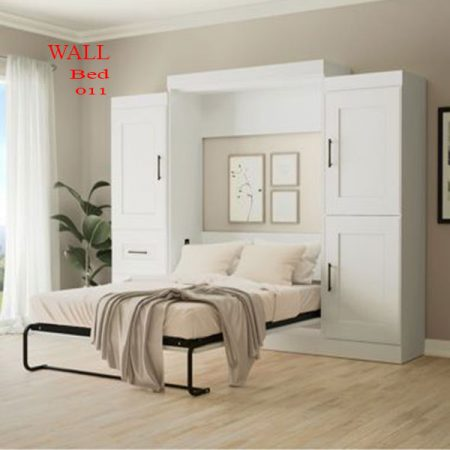 murphy bed supplier in bangladesh