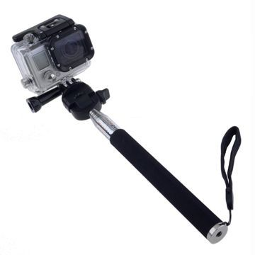 Compatible Selfie Stick