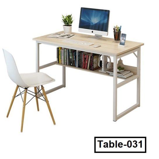 Computer-desk-desk-computer-PC-laptop-desk-workstation-catering-game-table-home-office