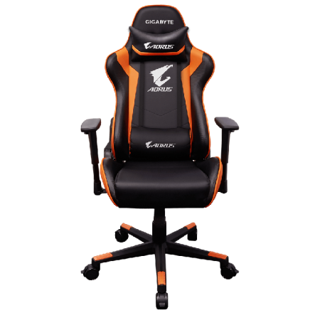 GIGABYTE Gaming Chair