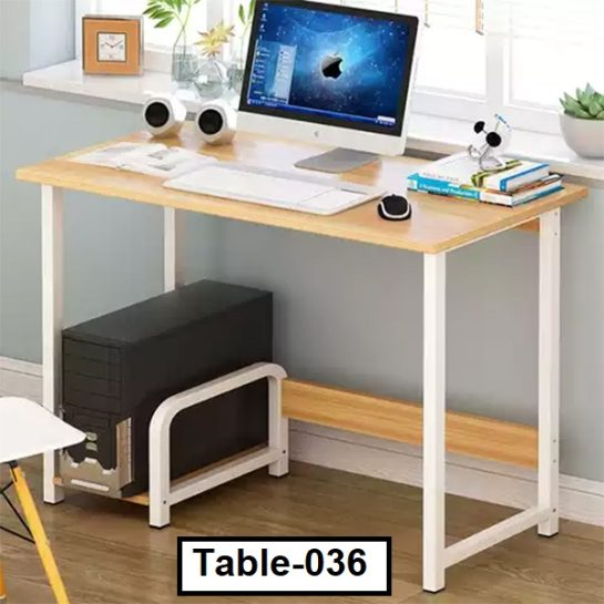 High Quality desktop computer desks