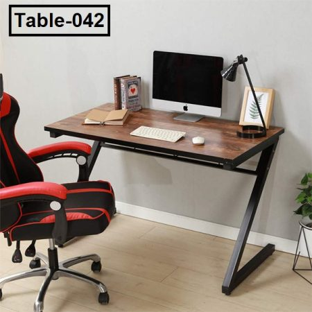 Modern-Design-Z-Shape-Computer-Desk-Furniture-Gaming-Desk-for-Home