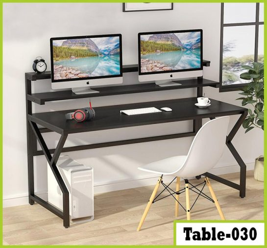 Modern Working Desk Computer Desk