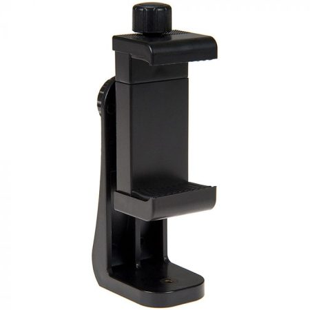 Tripod Mount Adapter