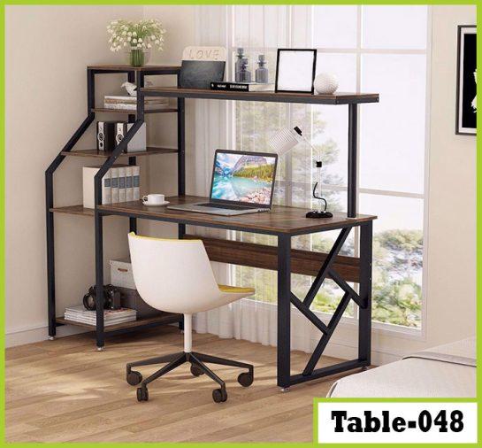 New Design Computer desk