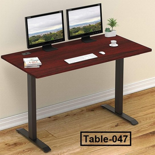 New Design Computer table