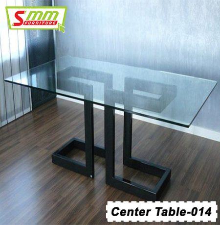 Center Table - 014