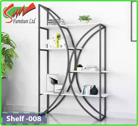 Small Storage Shelving Units