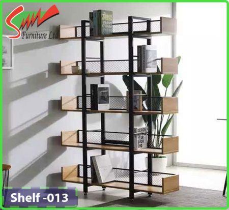 New Design-SMM-Bookshelf