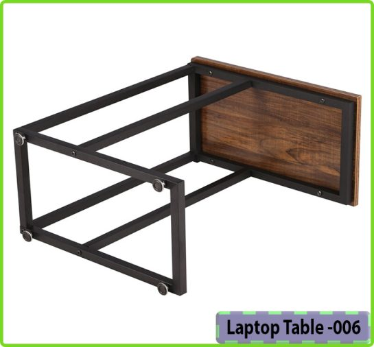 Small Laptop Tables For Home