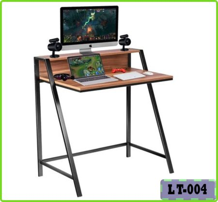 Simple Modern Table