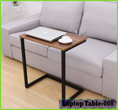 Laptop Desk (008)