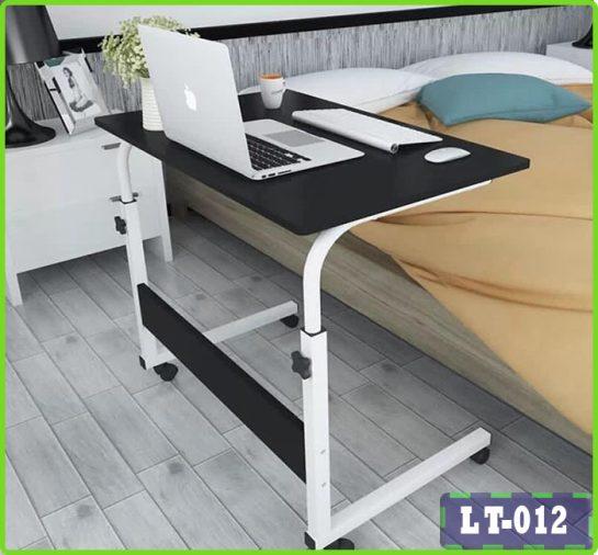 Simple Modern Laptop Table