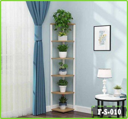 Flower Racks For Living Room Balcony And Indoor Outdoor