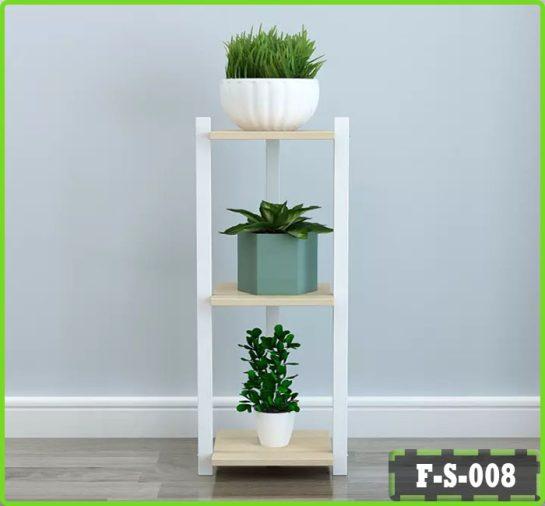 Flower Racks for Living Room and Indoor