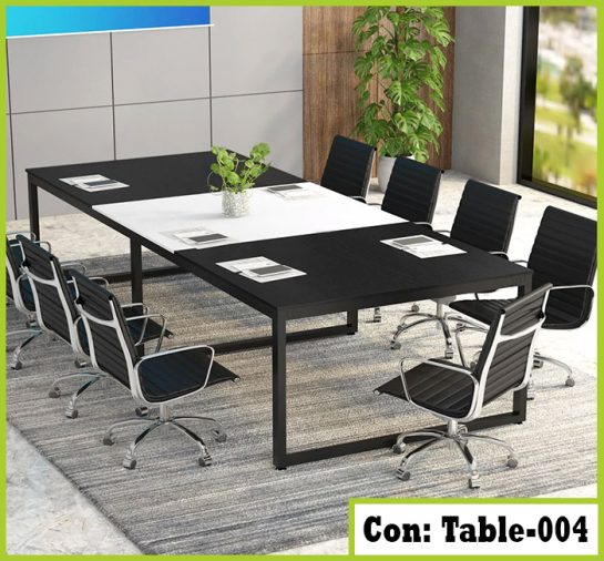 Meeting & Conference Table