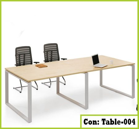 Board Meeting Table (CT004)
