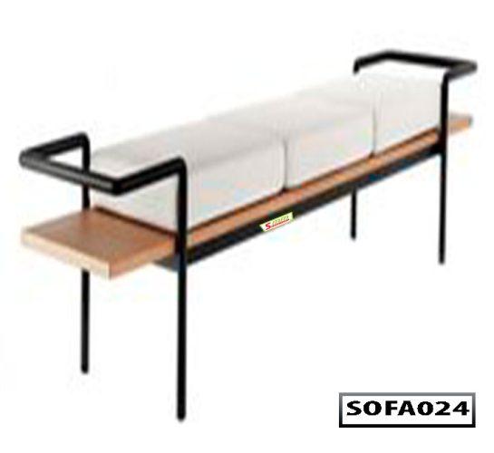 Smart Sofa